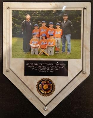 Spring 2016 Oceanside Mets