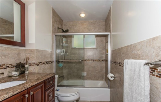 Bathroom Remodeling in Baldwin