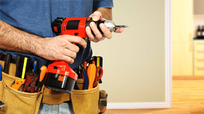 Handyman Services Long Island NY