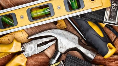 Handyman Services Nassau County NY