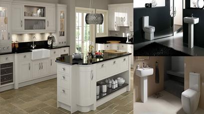 kitchensbaths2