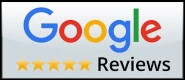 G&M Construction Google Review